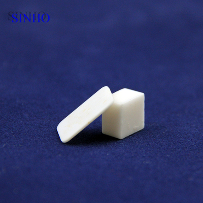 Alumina ZTA zirconia Al2O3 ZrO2 wear resistance ceramic tiles for ball mill