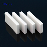 Impact & Wear Against Zirconia Toughened Alumina ZTA Ceramic Tile