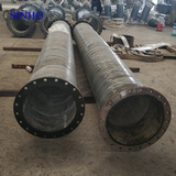 Ceramic Lined Hose for Industrial