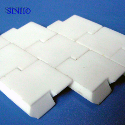 92%/95% High Wear Resistant alumina ceramic tile